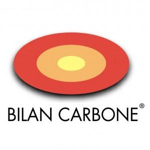 bilancarbone